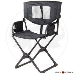Wheel Chair Buy Online Christmas Parson Covers Front Runner Expander From South Africa