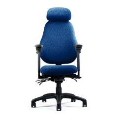 Neutral Posture Chair Hon Invitation Guest Xsm8300 Most Ergo