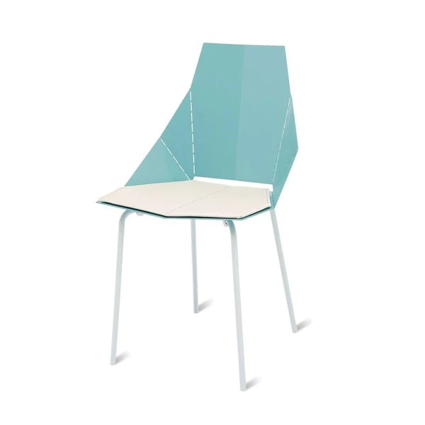 blue dot chairs pictures of images blu real good chair pad design public