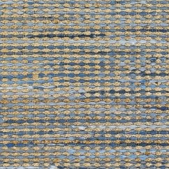 Window Treatments Kitchen Sink With Faucet Chandra Rugs Easton 720 Reversible Area Rug - Blue/tan ...