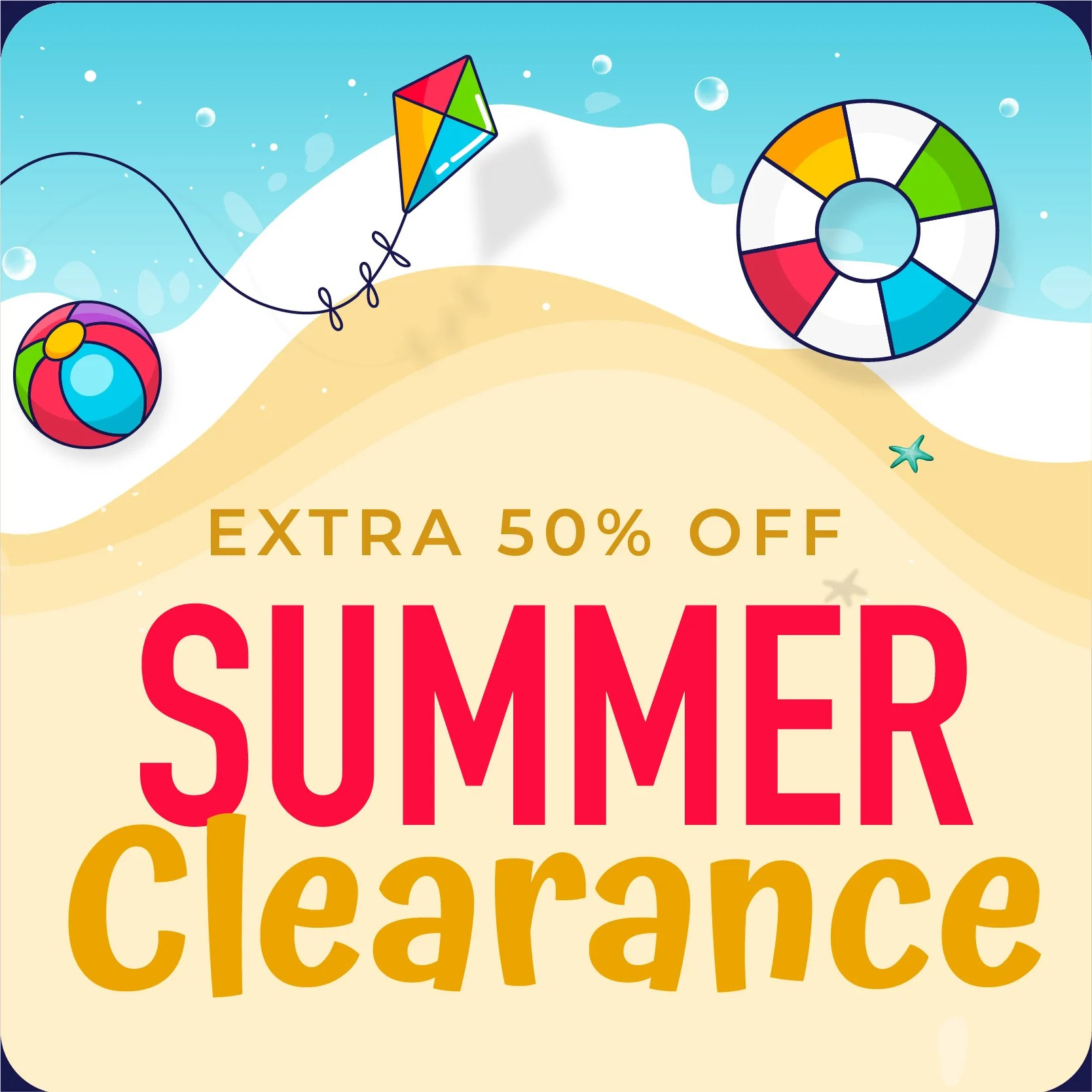 Cheap Toys Kids Toys For A Pound Up To 75 Off