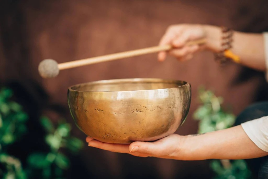 Dangers of Singing Bowls | Shanti Bowl