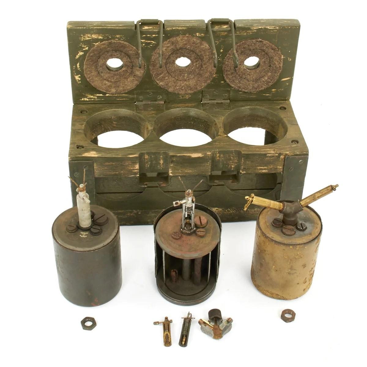vintage miners fuse box wiring diagrams u2022 electric panel fuse box vintage miners fuse box [ 1200 x 1200 Pixel ]