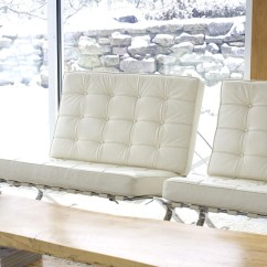 How To Clean Dirty White Leather Sofa Sofas Wales Restoring Care Cleaning