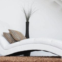 Can You Clean White Leather Sofas Sofa Couches Perth Restoring Care Cleaning Conditioning Modern