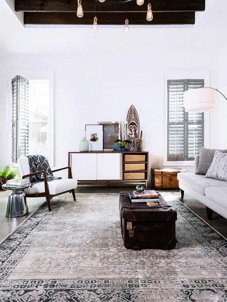 traditional living rooms with oriental rugs neutral room decor and modern which is best rugknots colorful