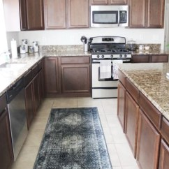 Kitchen Runner Rugs Bobs Furniture Island Rugknots