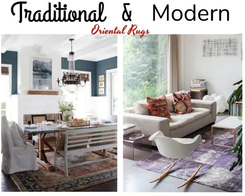 traditional living rooms with oriental rugs cozy room and modern which is best rugknots please feel free to reach out us any questions you may have about both