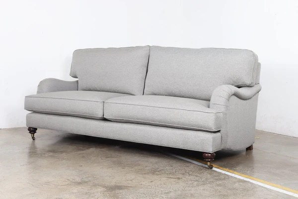 stain proof sofa fabric milari reviews revolution upholstery fabrics by the yard any household cleaner will remove tough stains do not machine wash dry clean use harsh brush or iron exposure to high temperatures damage