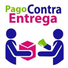 Parches Adelgazantes - Abdominal – Llevalotodo.com│Moda, Salud ...