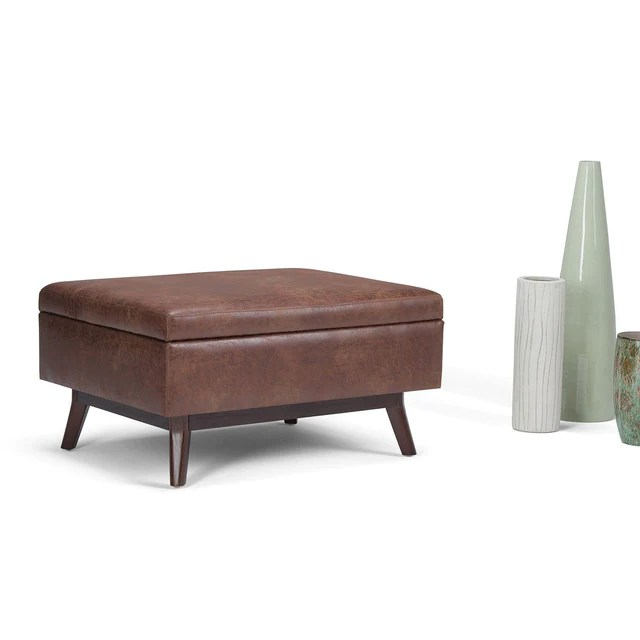 https www simpli home com products owen coffee table ottoman with storage
