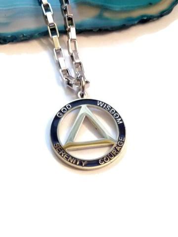 Aa Jewelry : jewelry, Jewelry