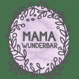 Mama Wunderbar
