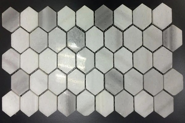 timeless tile nyc