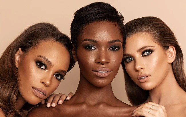 Welcome to your perfect match discover shade also foundation finder  jouer cosmetics rh jouercosmetics