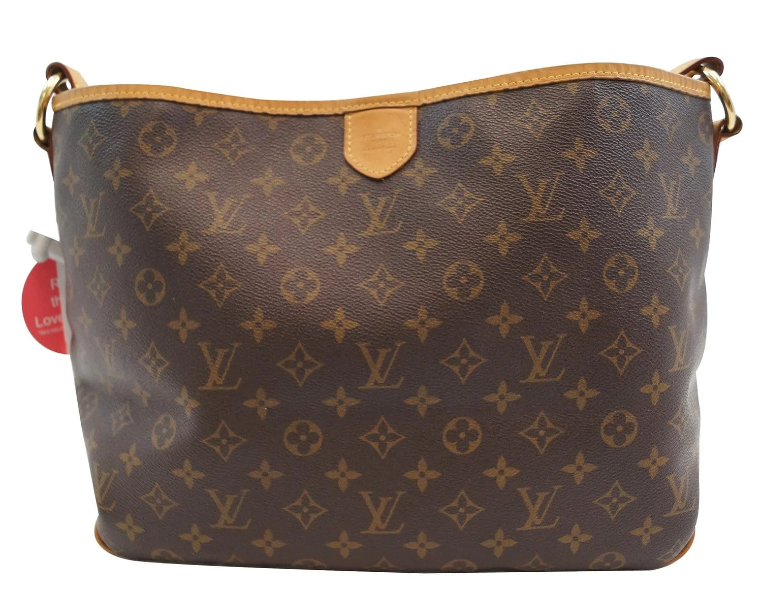 f0745fa0af90 20+ Louis Vuitton Hobo Pm Pictures and Ideas on Meta Networks