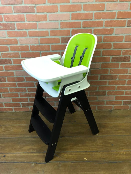 oxo high chair wooden beer barrel chairs sprout good buy gear