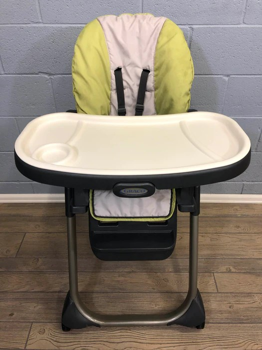 graco duodiner lx high chair best fishing 2017 uk baby good buy gear
