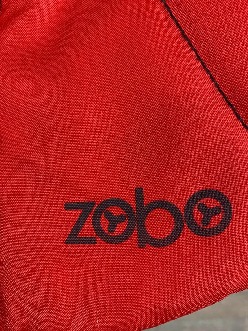 Babies R Us Zobo Double Stroller : babies, double, stroller, Babies, Stroller