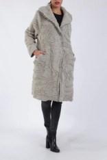 StyleQuattro Μάλλινο παλτό 2019 · Μάλλινο παλτό 998d5a19ed8