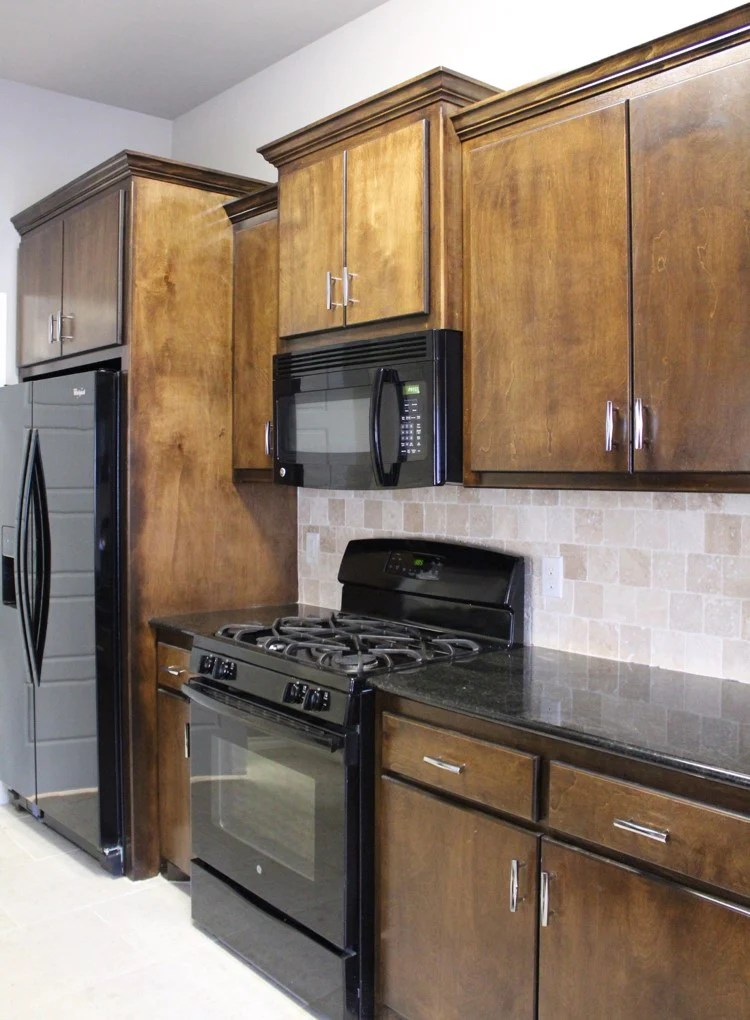 kitchen hardware china dishes installing cabinet handmade haven