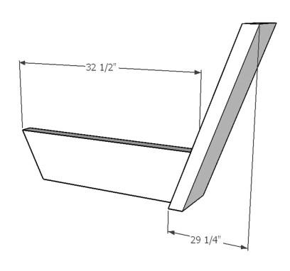 1 fc27ed12 9421 49c0 ac10 57b65e11e74e 1024x1024 - Industrial Console Table