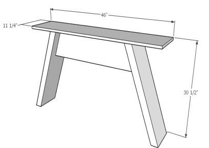 4a 26bb7307 b5df 4083 b26e 853138a885bf 1024x1024 - Industrial Console Table