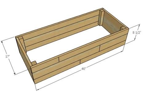 chest3 1024x1024 - EntryWay Storage Chest