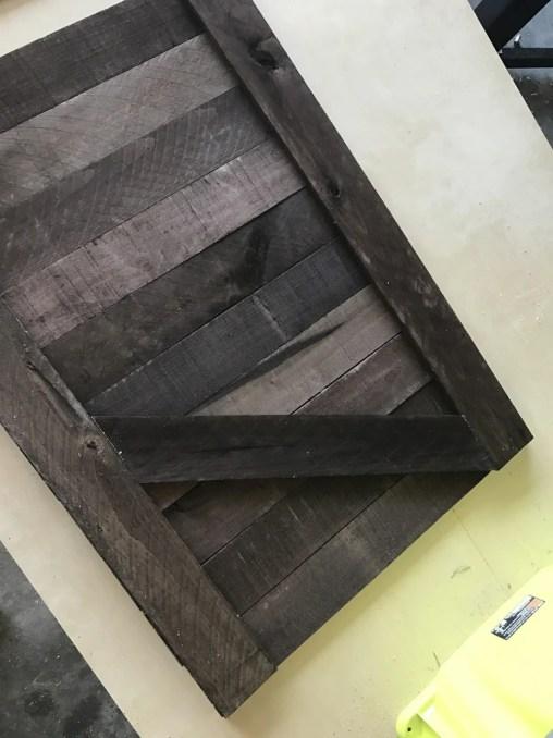 fd5 1024x1024 - Rustic V Wall Decor