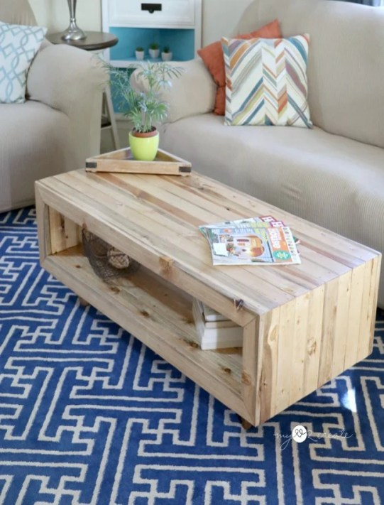 mindi 1024x1024 - DIY Coffee Table Round-Up