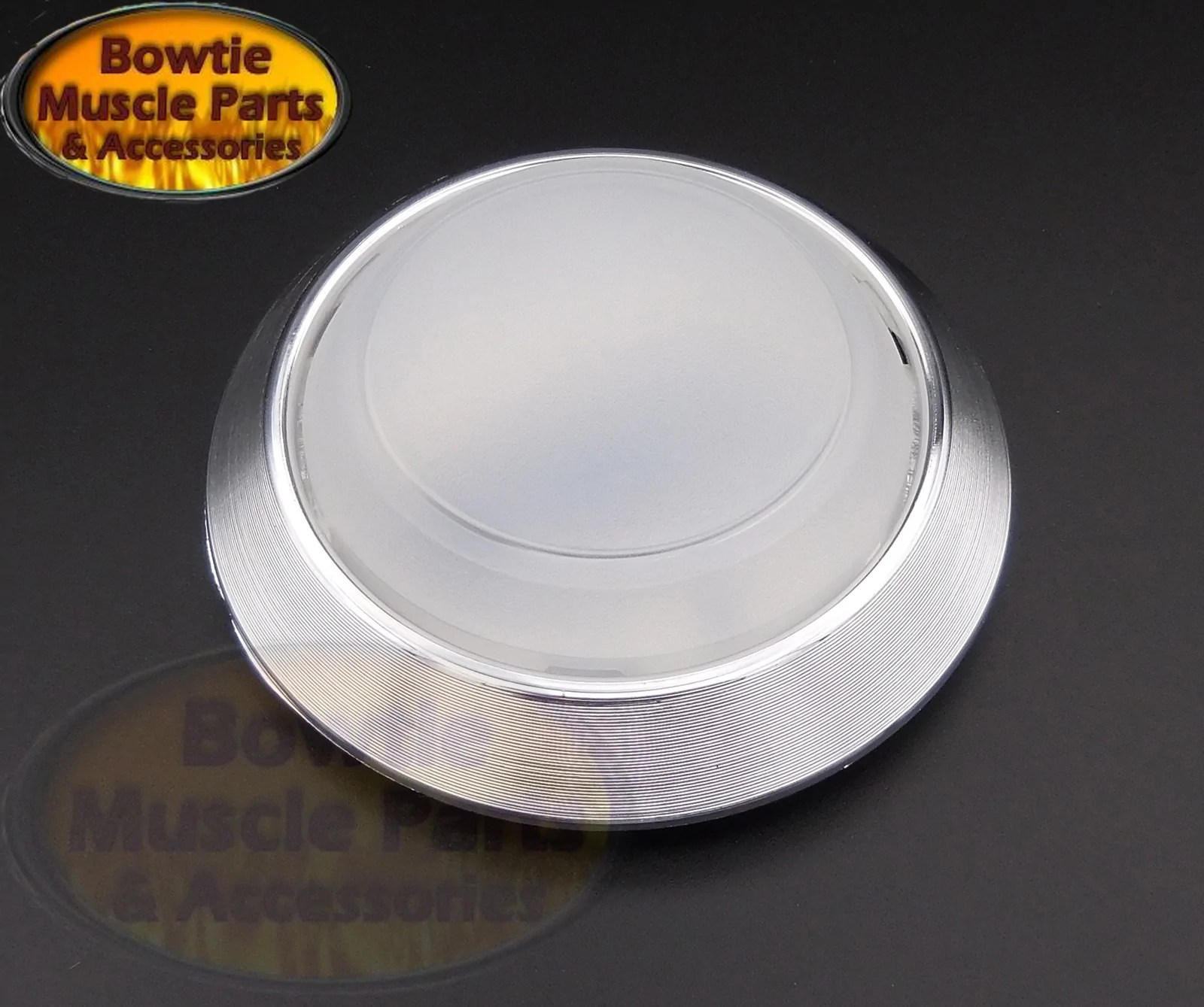 hight resolution of round dome light 77 81 camaro firebird 77 87 impala cutlass correct later design