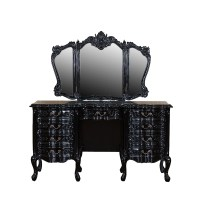 The world's leading Gothic Fantasy Furniture Label  Haunt
