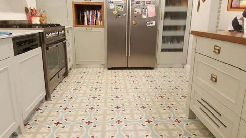 cement tile kitchen sink basket strainer tiles for outlet