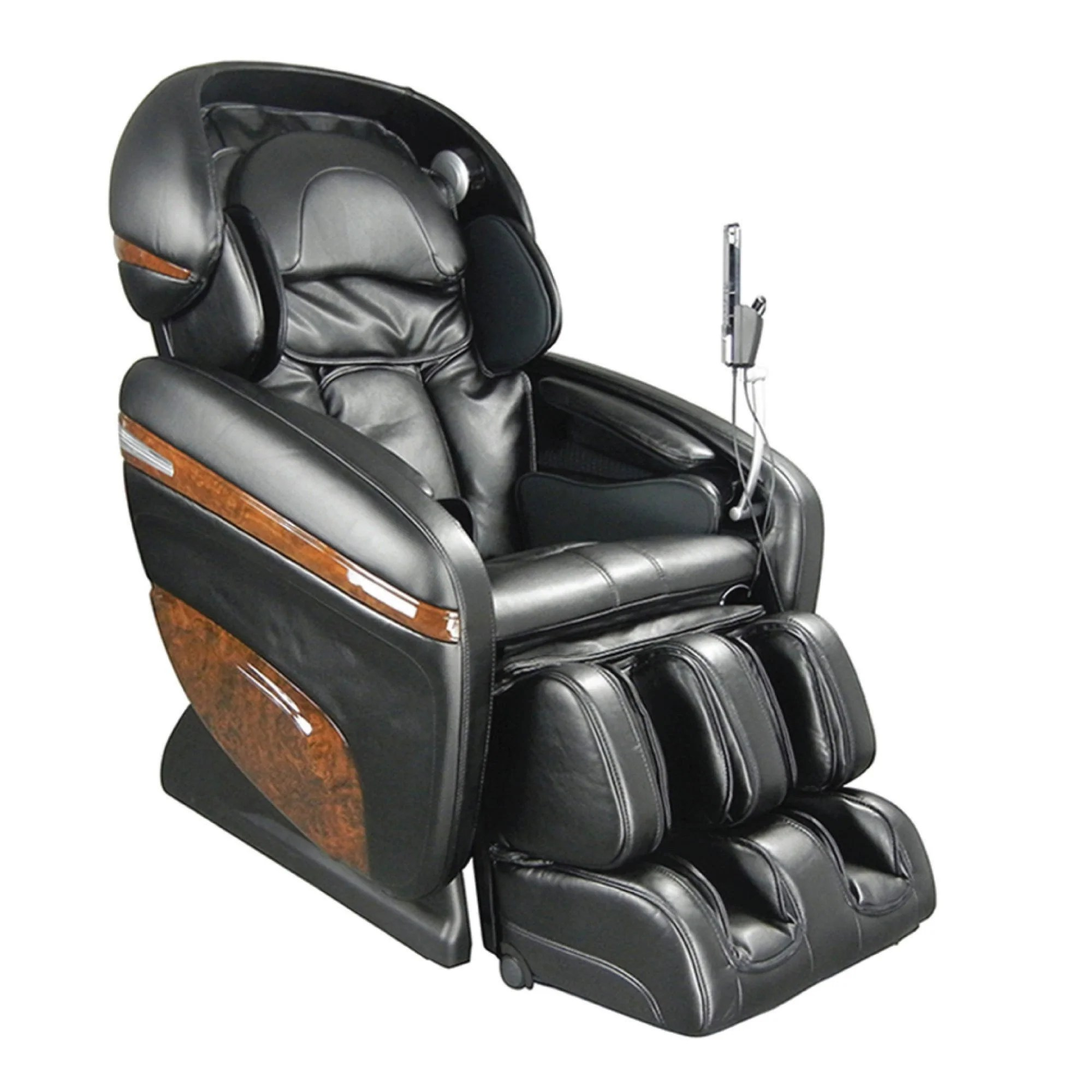 osaki os 3d pro cyber massage chair hay about a aac22 stoel dreamer