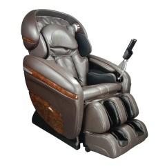 Professional Massage Chair Owl High Osaki Os 3d Pro Dreamer