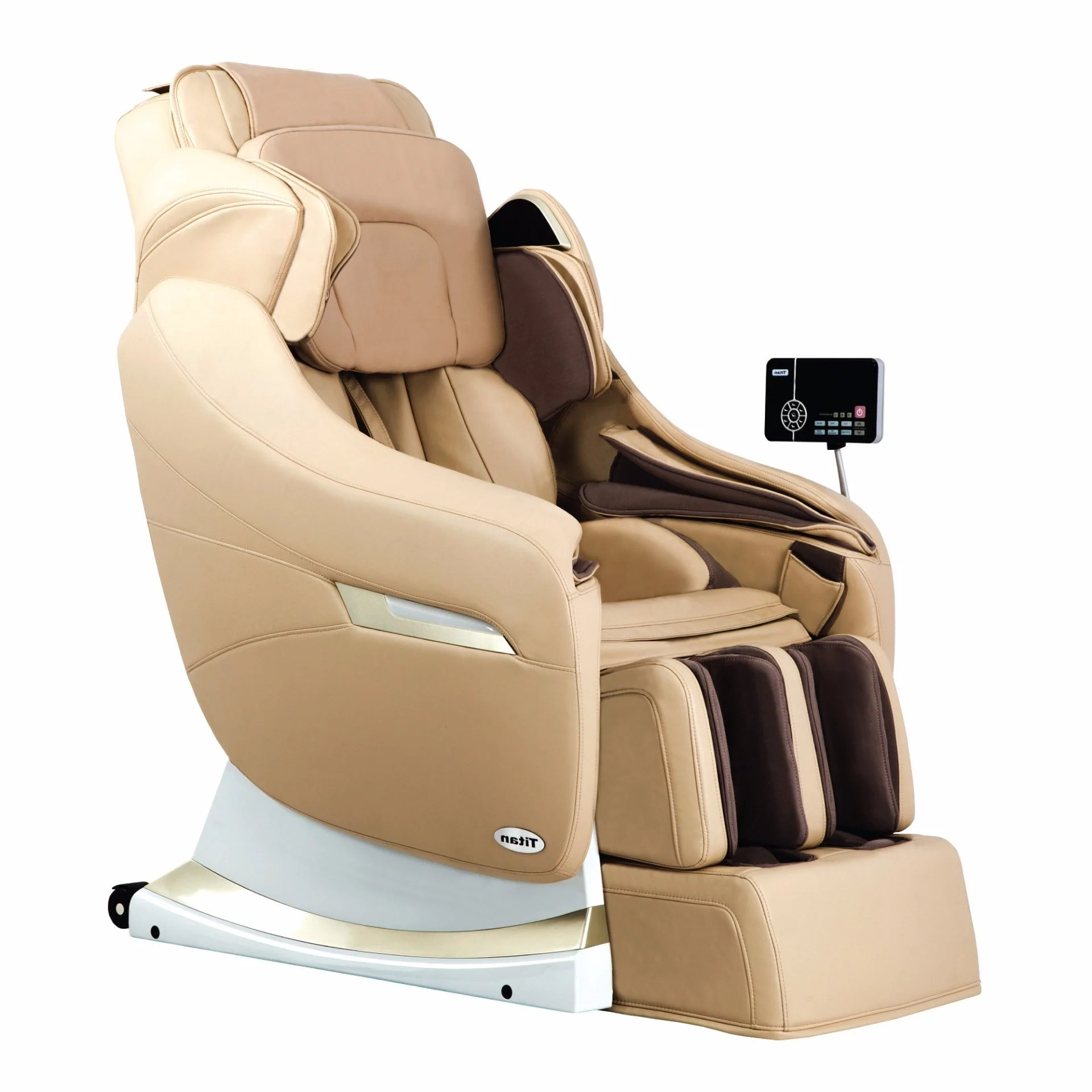 johnson massage chair swivel for hunting now save 1000 titan tp pro executive 3d