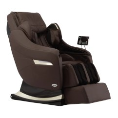 Johnson Massage Chair How To Reupholster Kitchen Chairs Now Save 1000 Titan Tp Pro Executive 3d