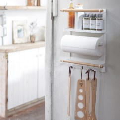 Kitchen Organization Products Design House Faucets Magnetic Rack  Brookfarm Generalstore