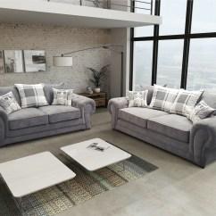 Ashley Manor Harriet Sofa In Mink Repair Bonded Leather Suites Sofas Brokeasshome