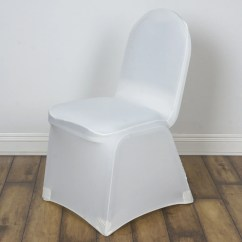 Chair Covers Ivory Wedding Wood Floor Protectors Milan Banquet Efavormart