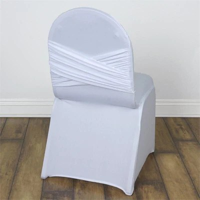 spandex banquet chair covers for sale chairs school white premium madrid efavormart