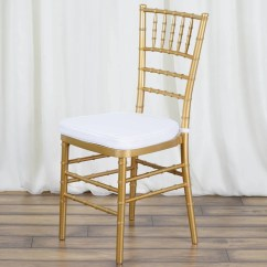 Wholesale Chiavari Chairs For Sale Black And White Wing Chair 2 Quot Thick Cushion Beechwood