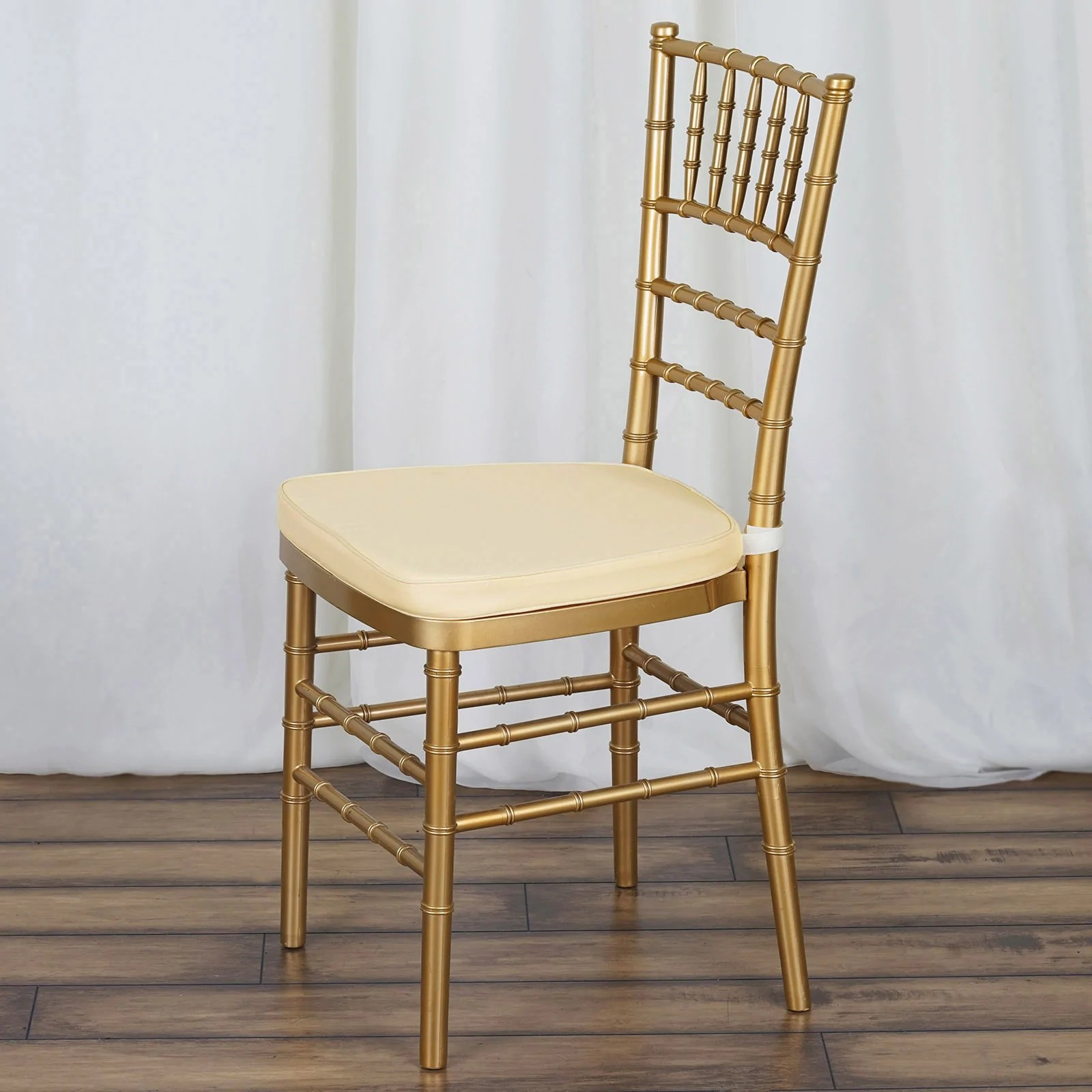 wholesale chiavari chairs for sale folding chair b&q 2 quot thick cushion beechwood ivory