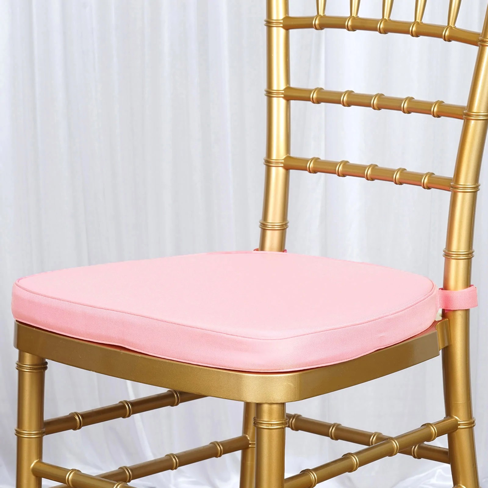wholesale chiavari chairs for sale safety 1st potty chair 2 quot thick cushion beechwood rose gold