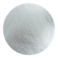 White 1 Pound Decorative Colored Sand For Vase Filler ...