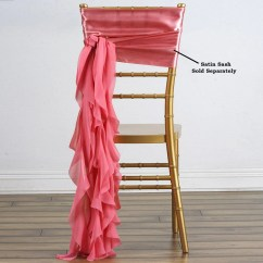 Where To Buy Chair Sashes Gold Covers For Weddings Satin Color Rose Quartz