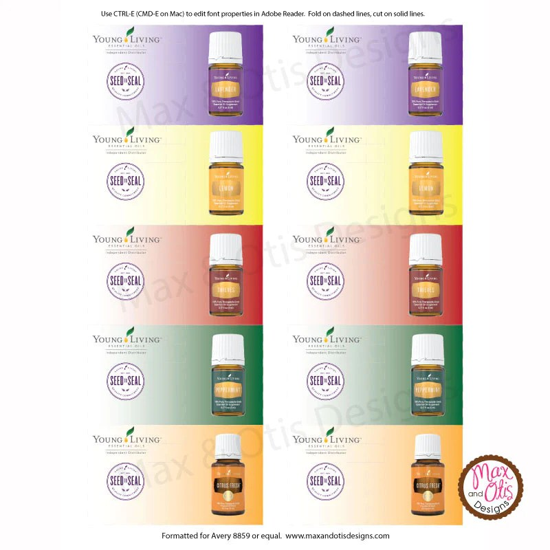 This essential oil printable notebook is full of guides charts also guide pdf rh uny save