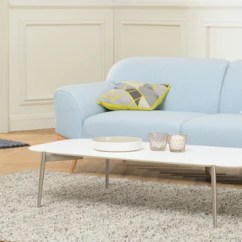 Living Room Packages Brisbane Large Mirrors Furniture Online Store Modernfurniture Com Our Extensive Range Of Stylish Modern Include A Selection Including Coffee Tables Entertainment Units And Consoles