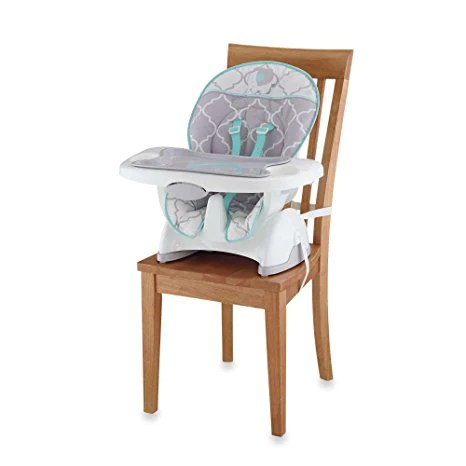 safari high chair hip rental fisher price deluxe spacesaver dreams collection