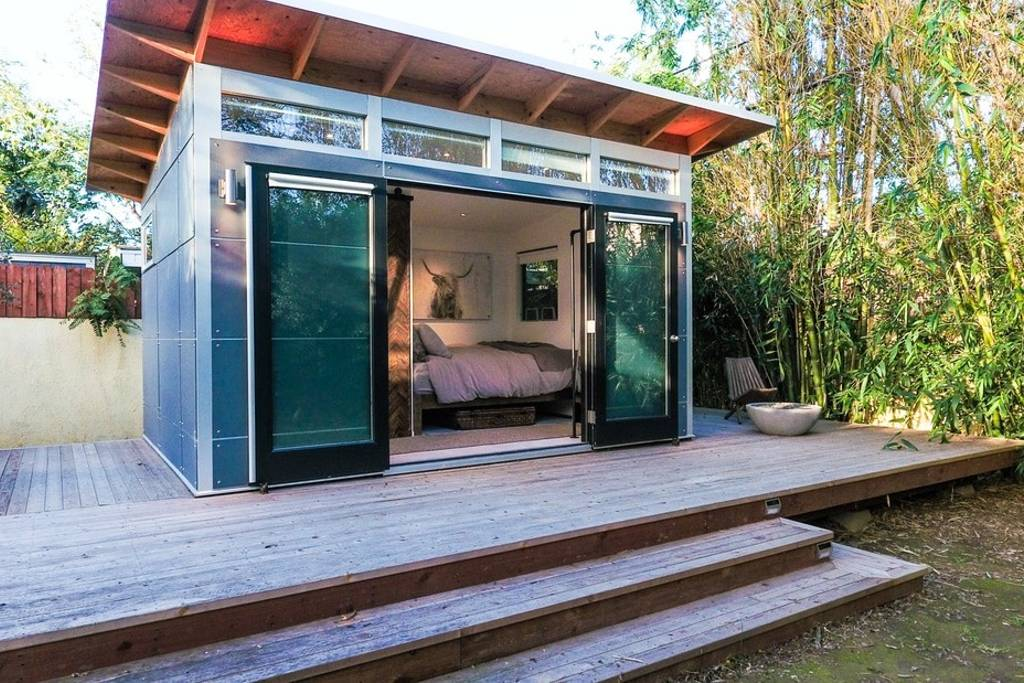 50 Tiny Houses You Can Rent On Airbnb In 2020 Dream Big